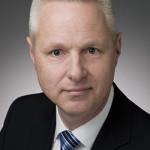 Flemming Silius Nielsen